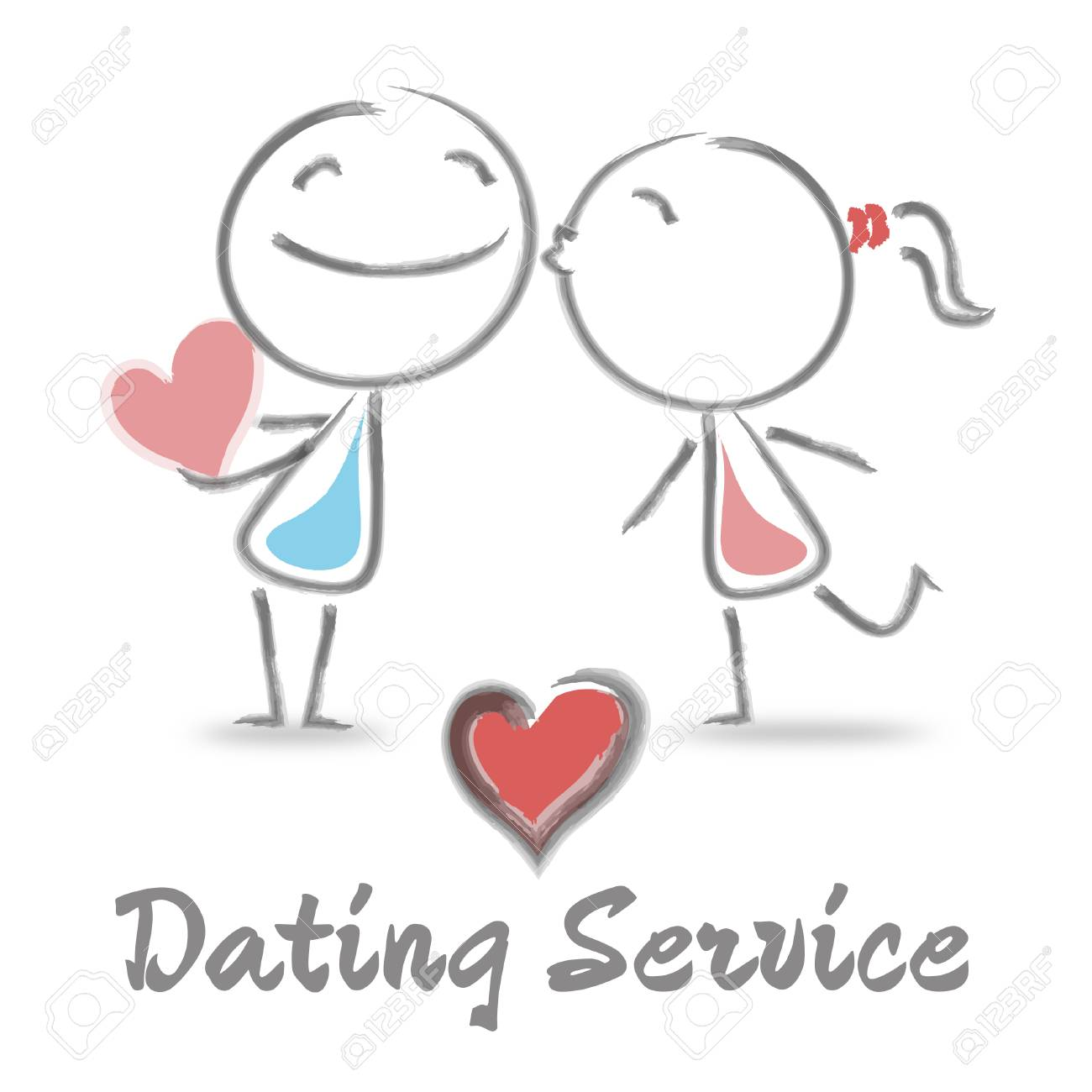 Elove dating service