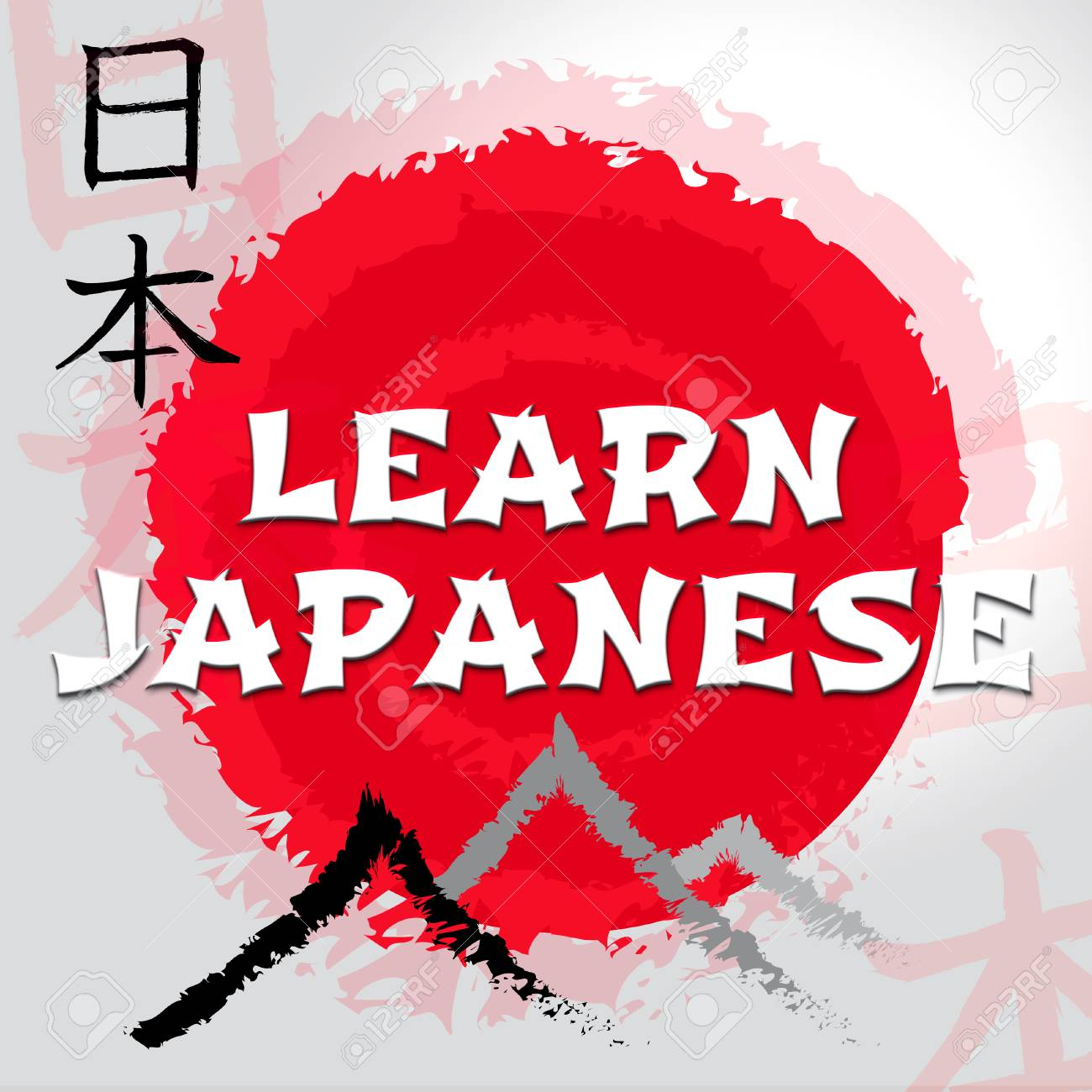 Image result for learn japanese
