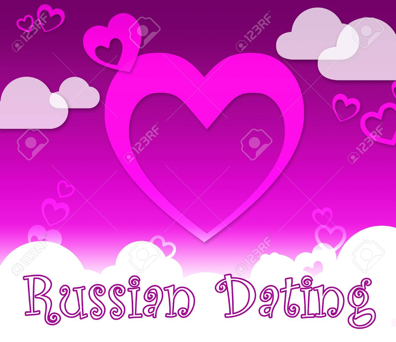 russian-dating-means-in-a-relationship