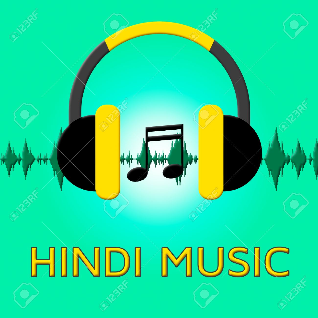 3d sound hindi songs mp3 download