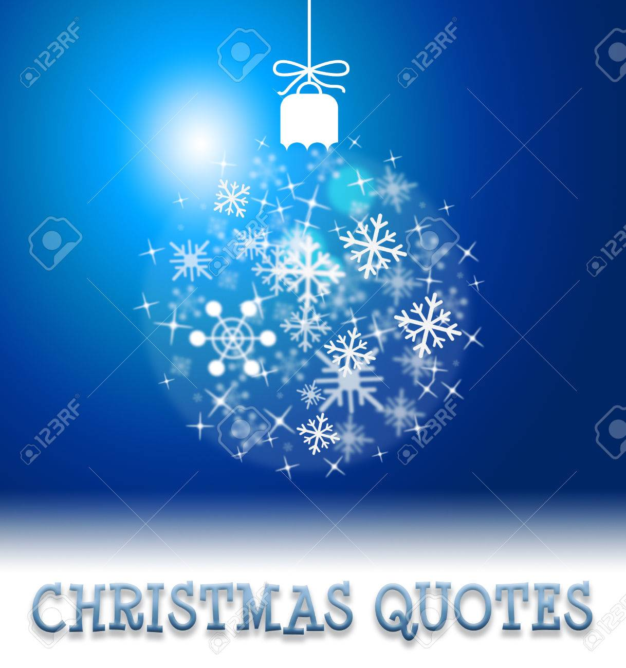 Quotes Xmas Christmas Quotes Ball Decoration Shows Happy Xmas Winter Sayings