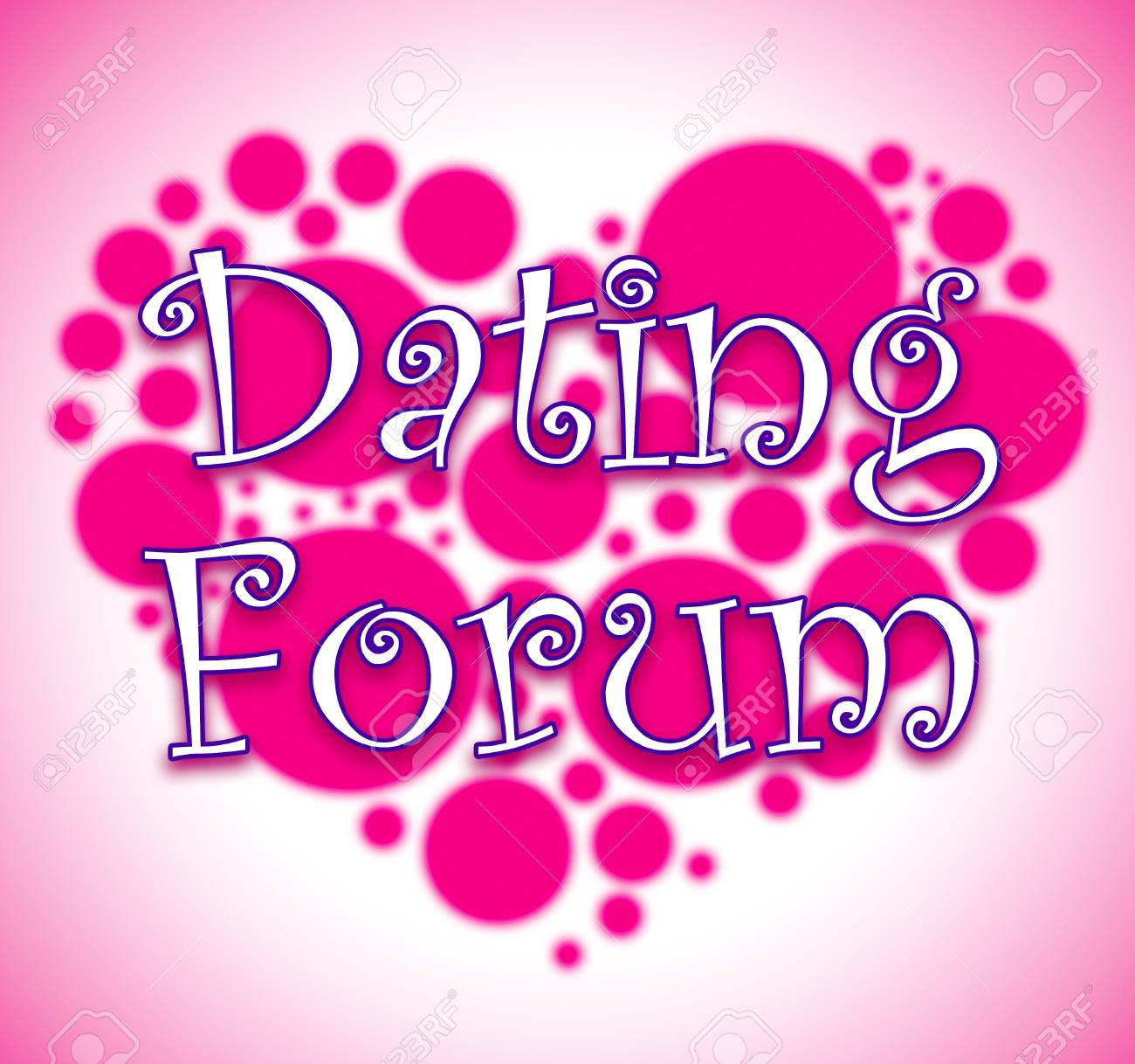 free dating forum