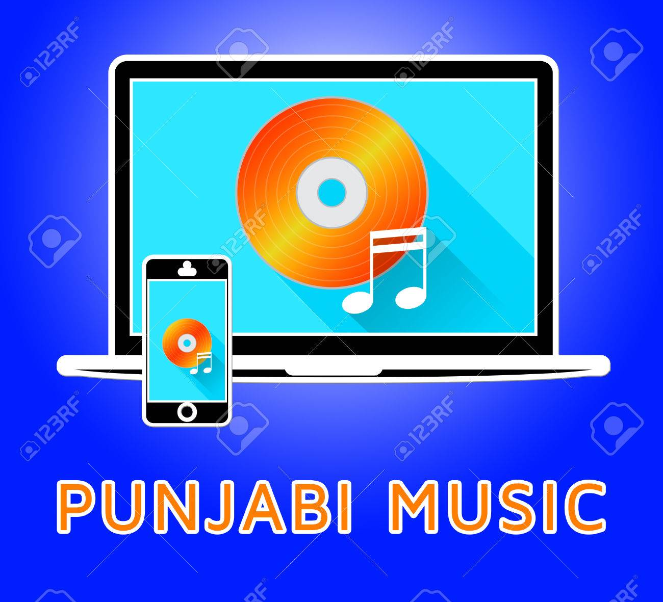3d song download for headphone bollywood mp3   3d Audio Songs