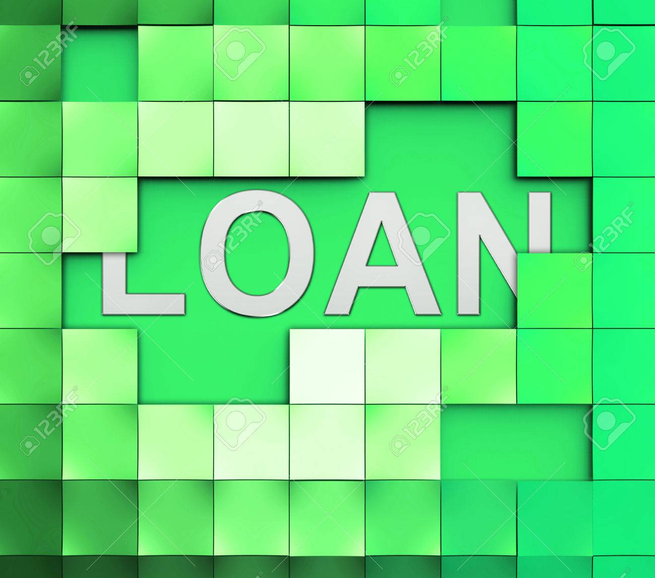 Open sunday payday loans picture 2