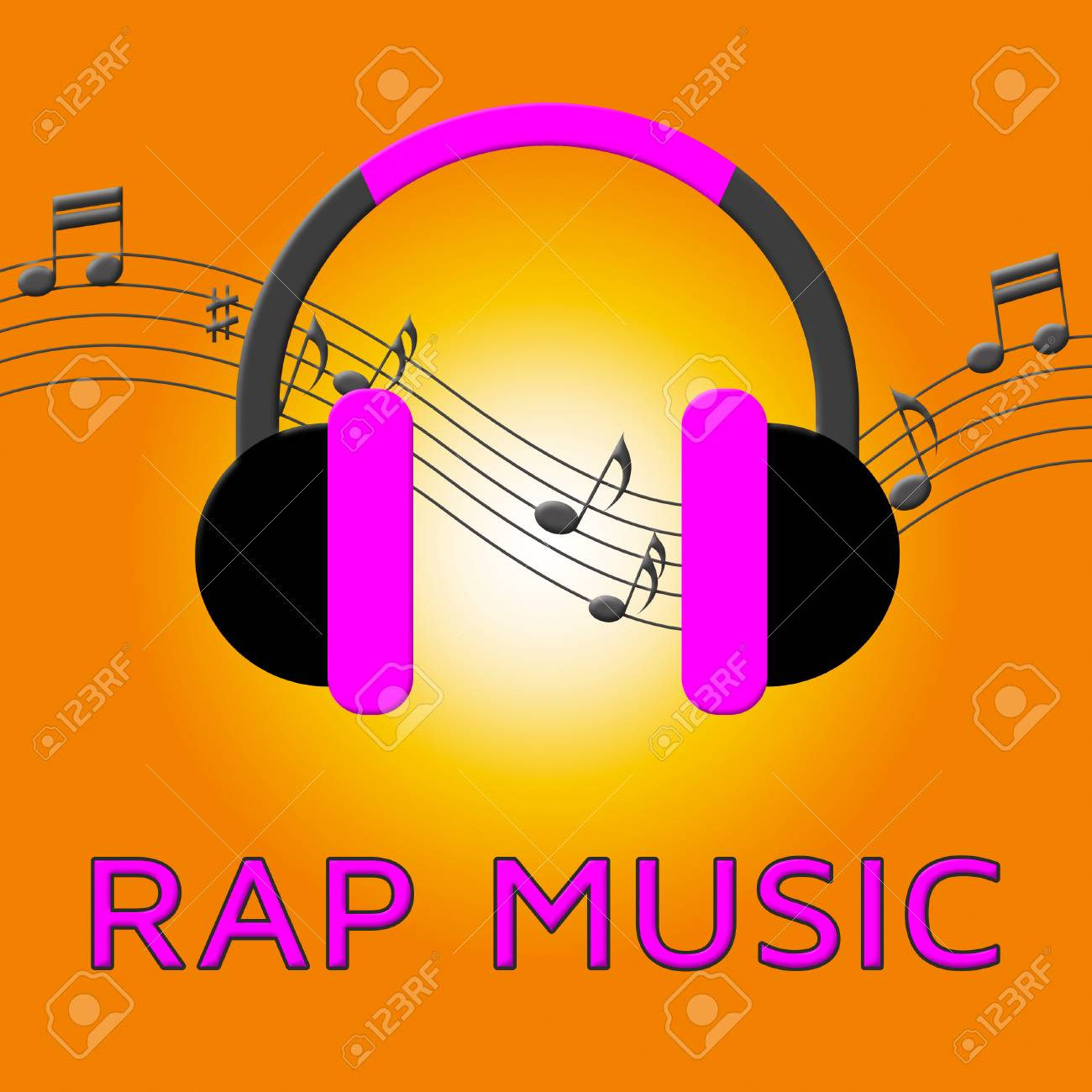Aggressive/motivation rap music + download rap music | frc all music.