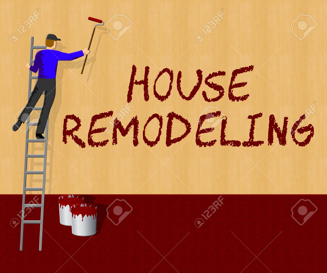 House Remodeling Shows on family shows, interior design shows, house cleaning shows, house building shows, house renovations shows, house repair shows, weight loss shows,