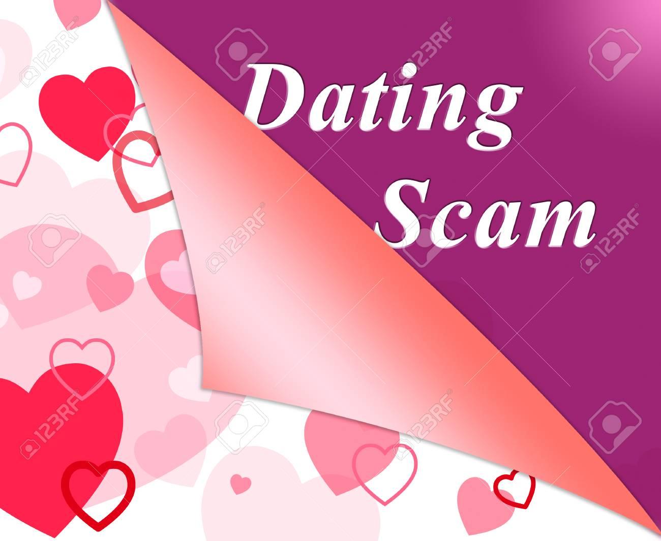 Niet dating, maar meer dan vrienden Quotes