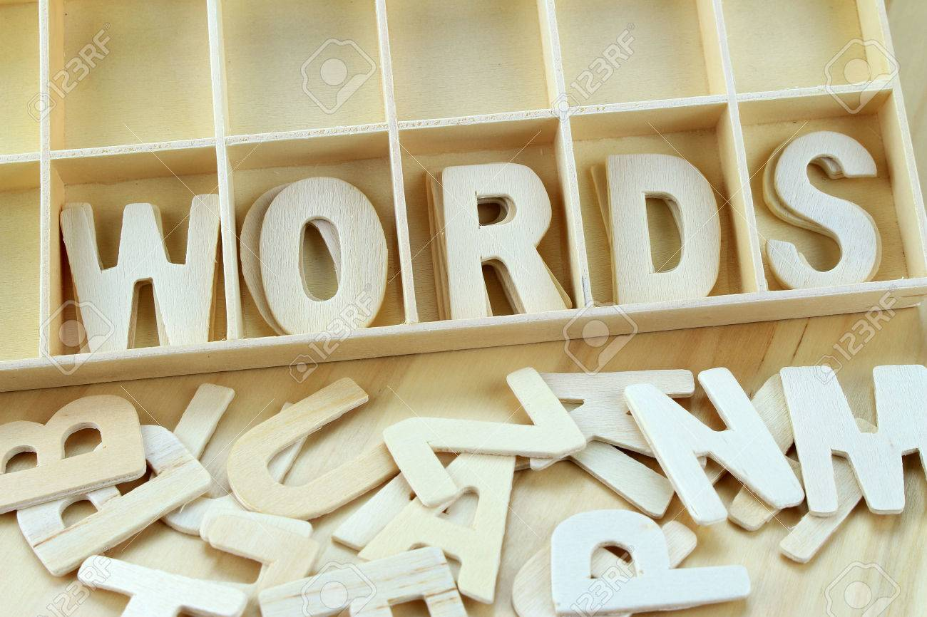 Words made out of letters image collections letter examples ideas words made out of letters images letter examples ideas words made out of letters image collections gamestrikefo Images