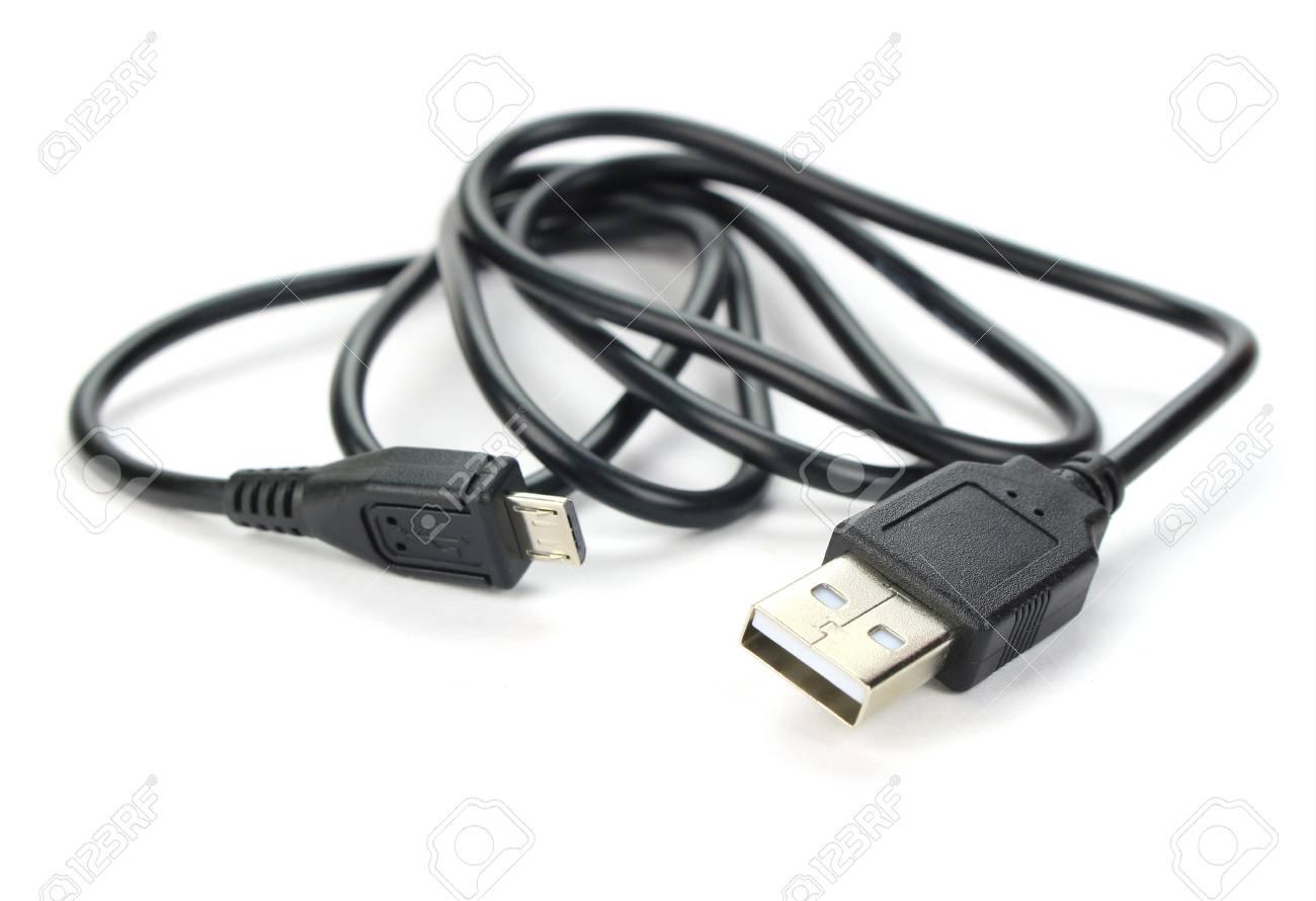 Erfreut Standard Kabel Und Kabel Fotos - Elektrische Schaltplan ...