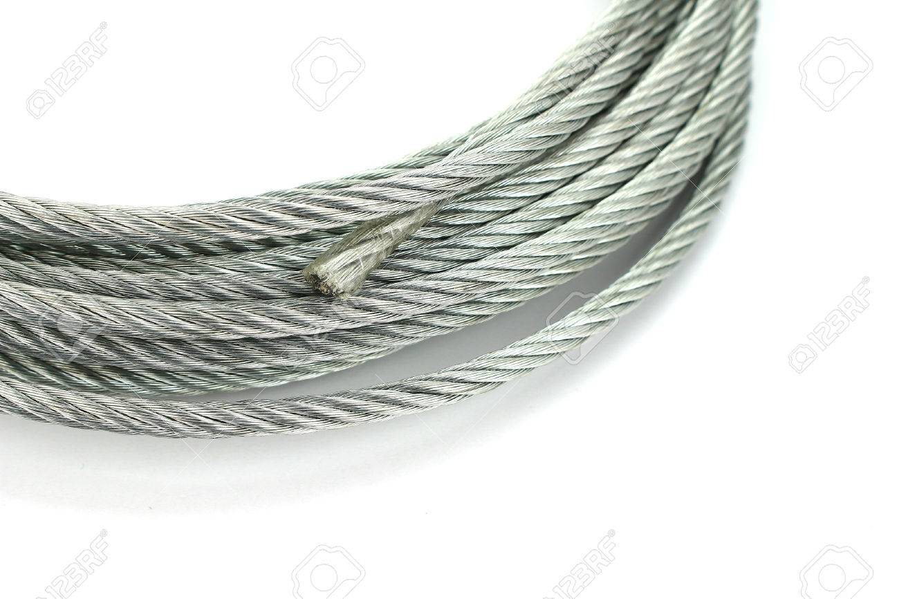 Unique Crc Chain And Wire Rope Lubricant Msds Adornment - Wiring ...