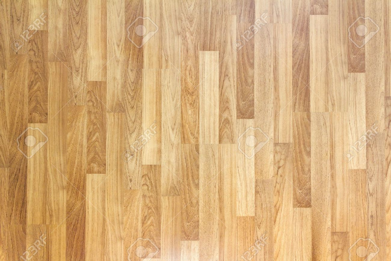 Parkett textur seamless  Seamless Oak Laminate Parquet Floor Texture Background Stock Photo ...