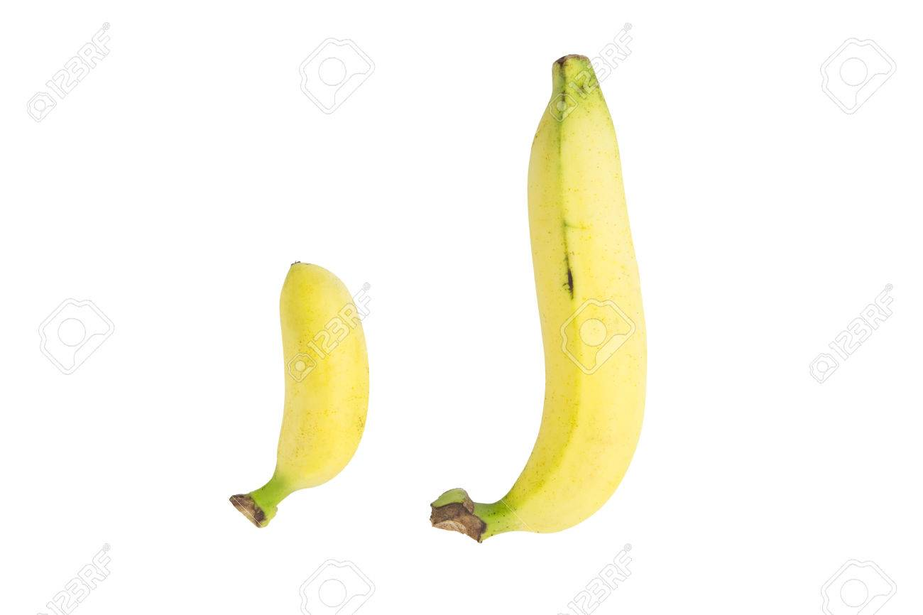 Quelle est la taille d'un pénis asiatique