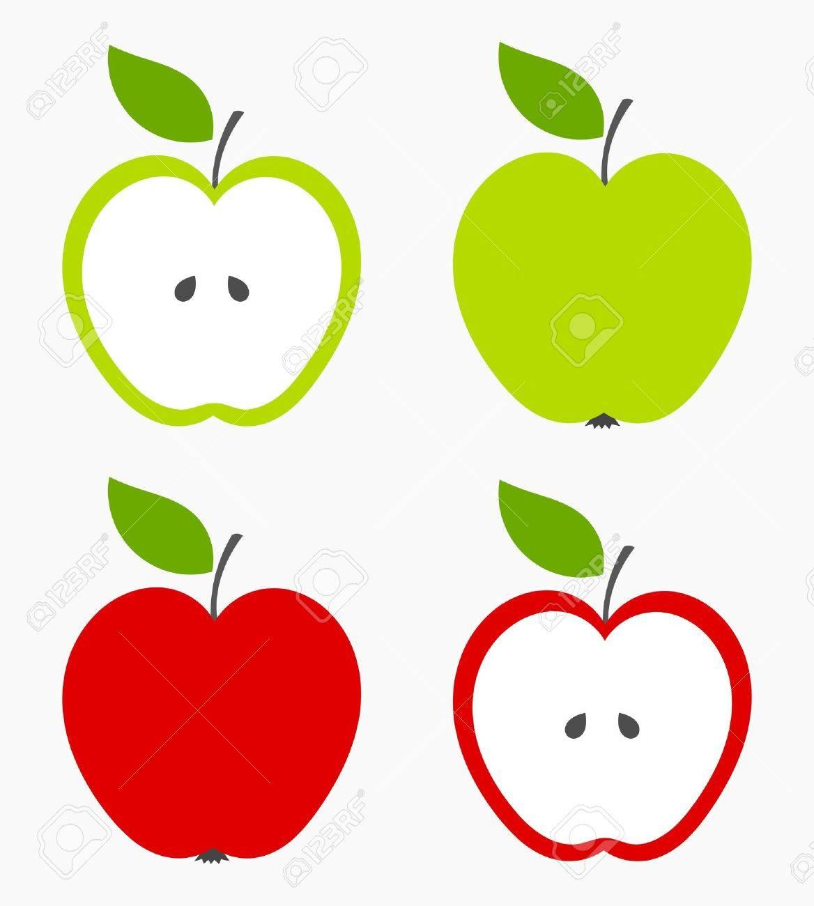 Ausgezeichnet Früchte Färbende Blätter Galerie - Malvorlagen Von ...