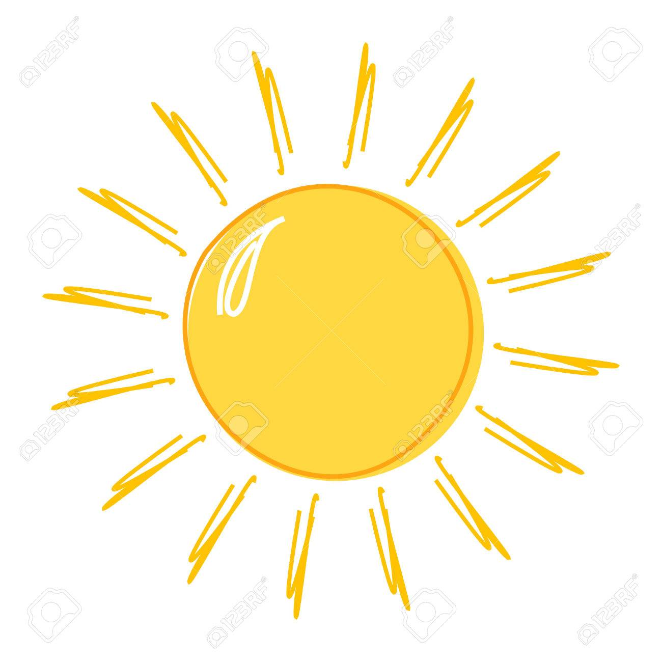 Uncategorized Sun Drawing doodle sun drawing icon vector illustration royalty free cliparts stock 68893821
