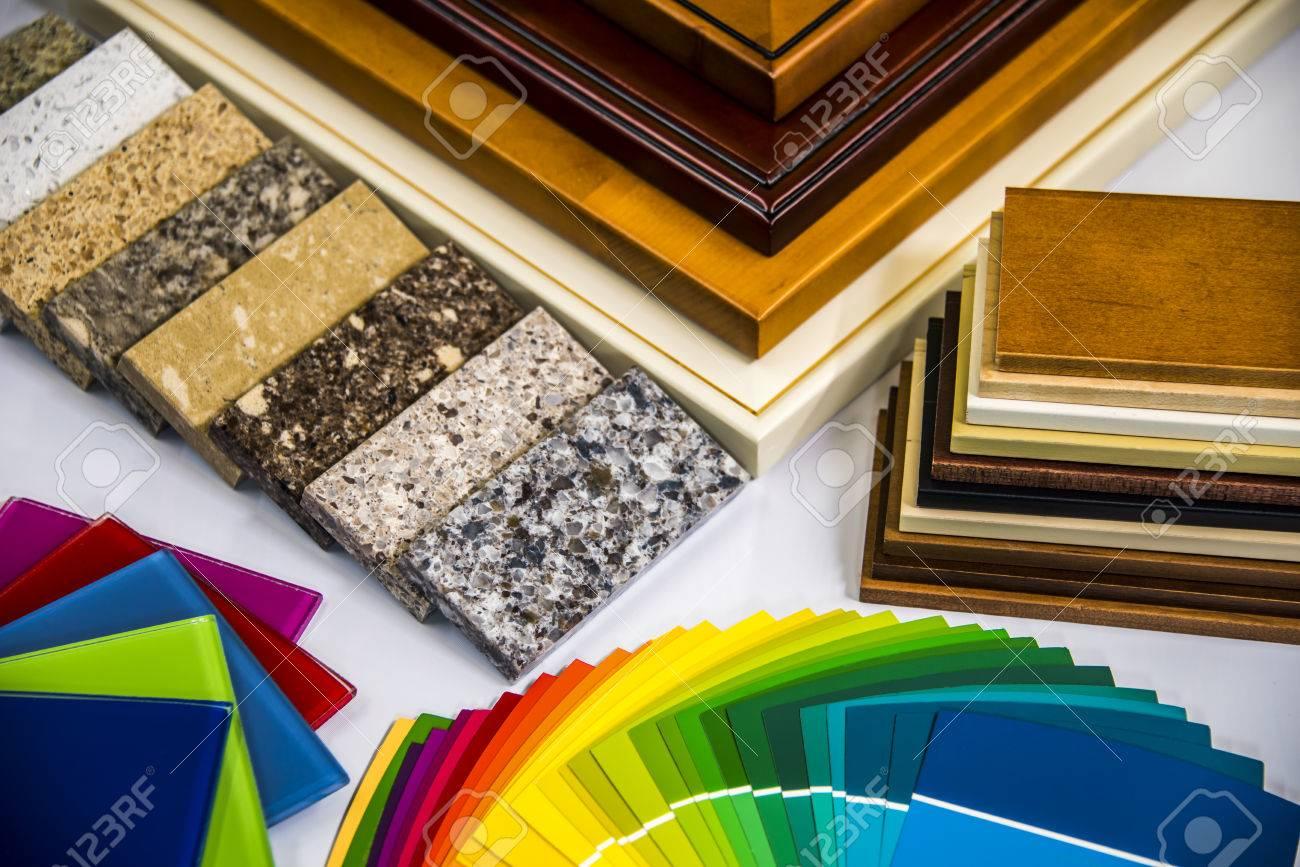 Kuchenauswahl Zum Umbau Kuche Turen Schranke Arbeitsplatte Farbe