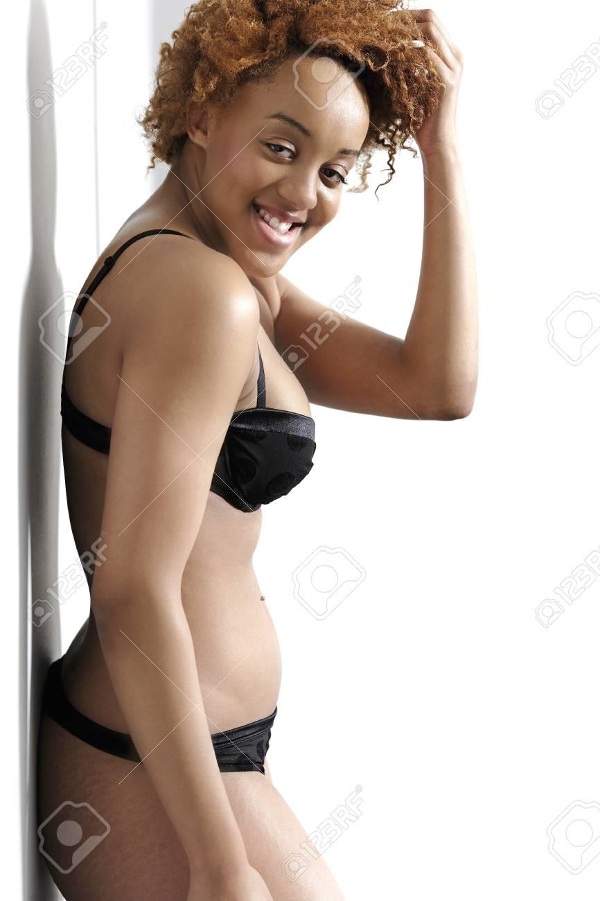 Junge schwarze sexy FrauenSchöne Pussies Bilder