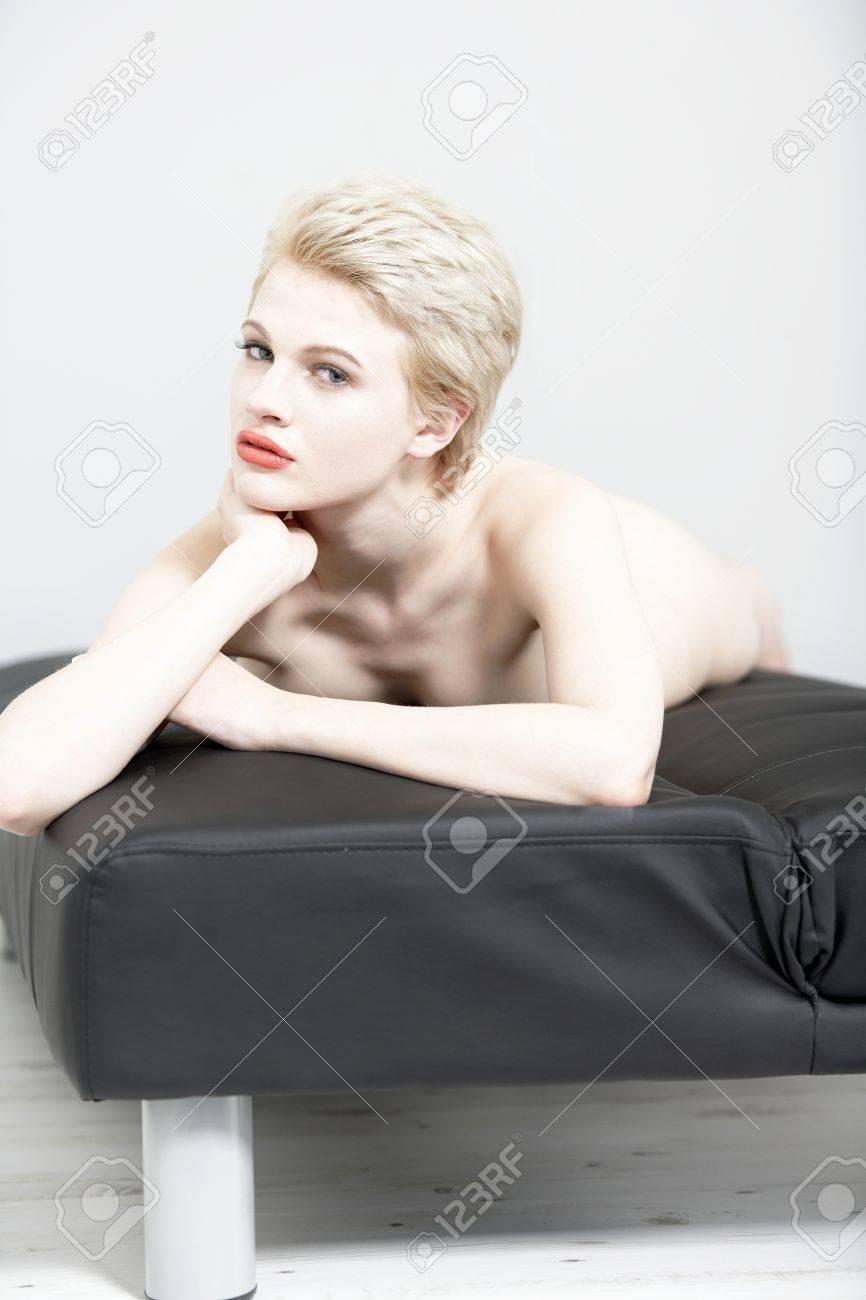 Bbws popstar porn pics