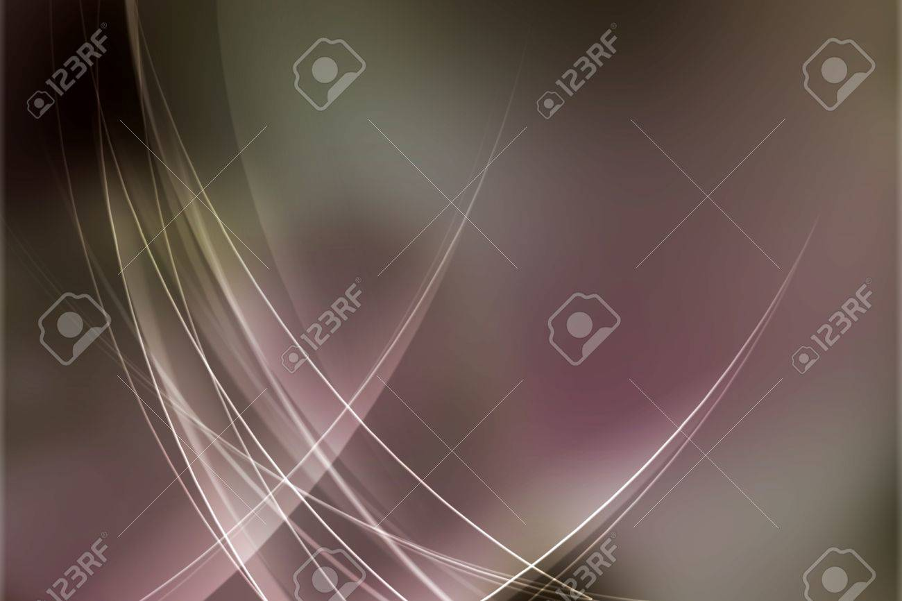 abstract background Stock Photo - 12002880
