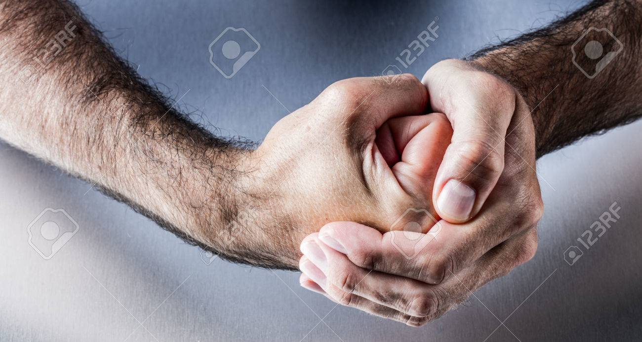 Image result for grab with my massive hand