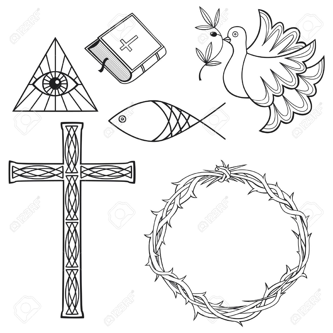crown of thorns images u0026 stock pictures royalty free crown of