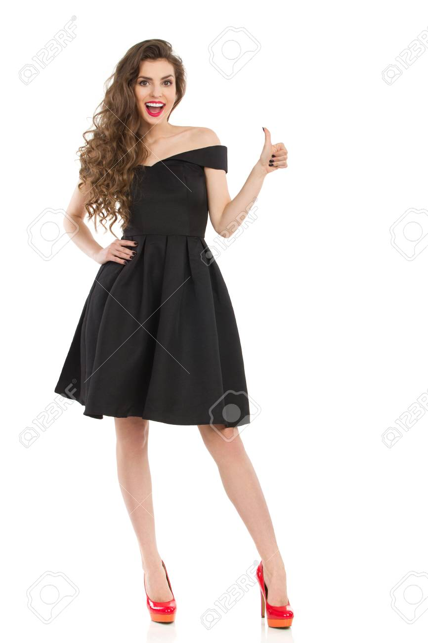 Vestidos de coctel para mujer joven