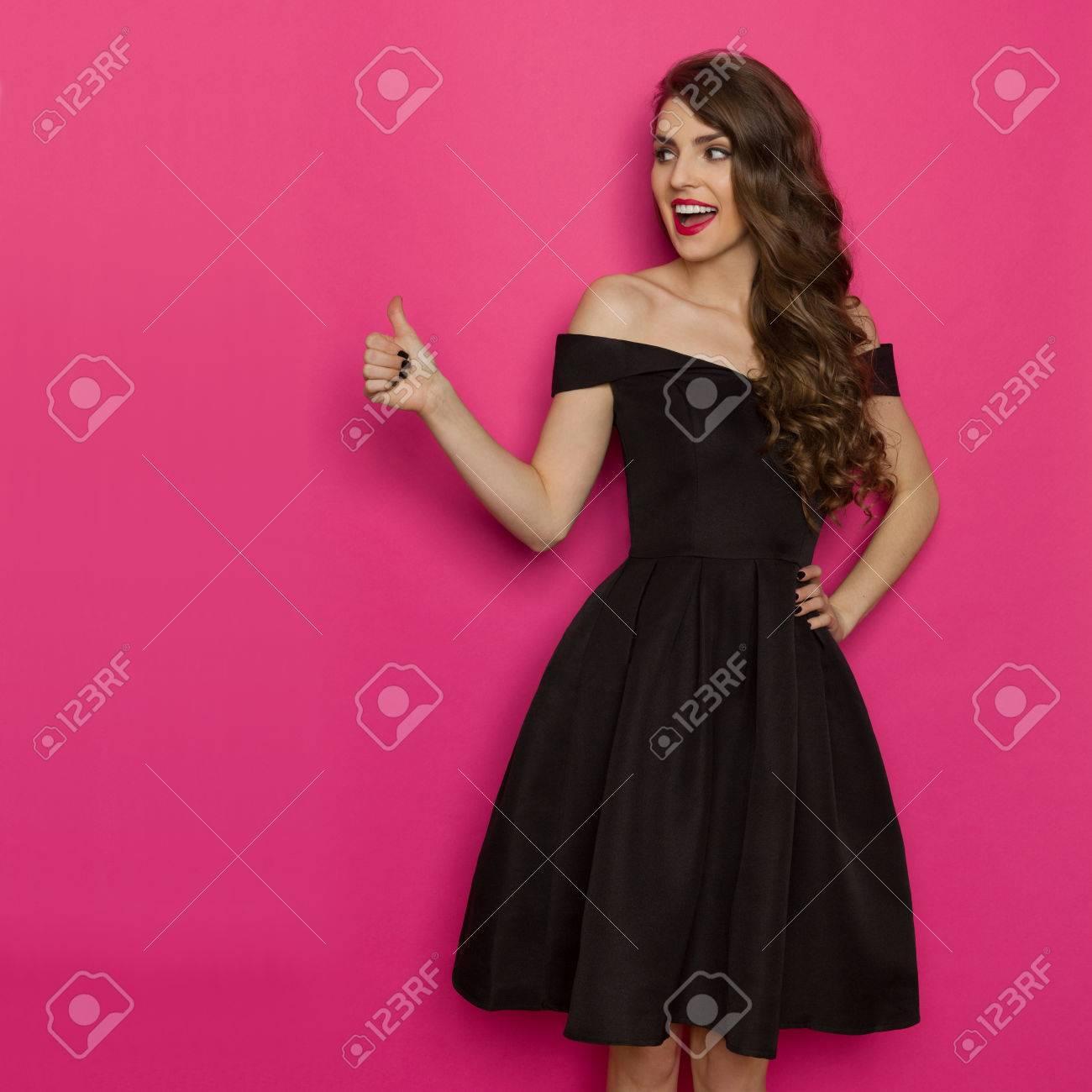 Tolle Cocktailkleider Für Junge Frauen Fotos - Brautkleider Ideen ...