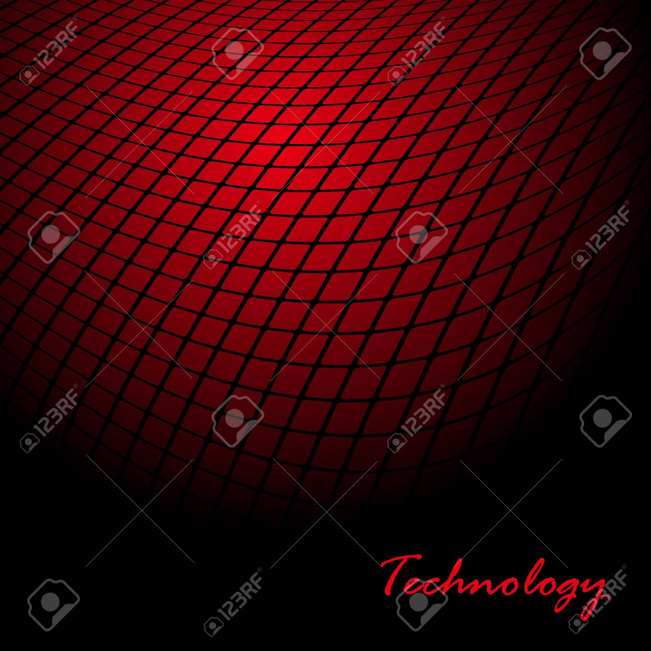 creative background for business Stock Vector - 7128701