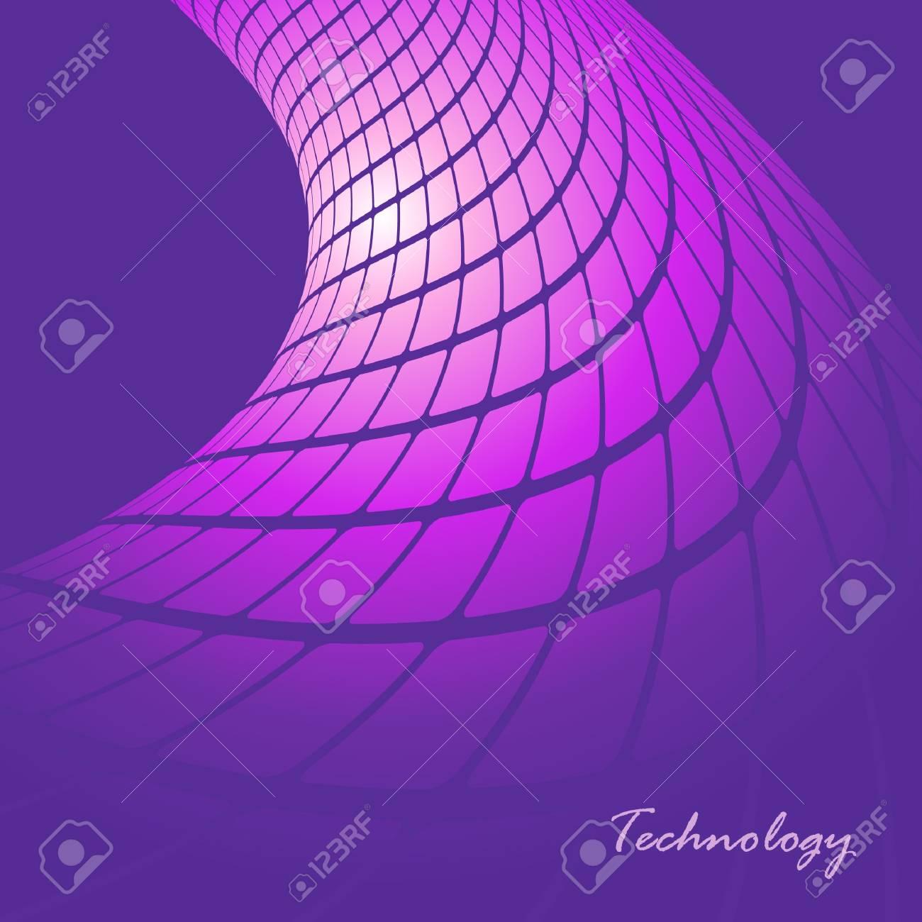 creative background Stock Vector - 7128624