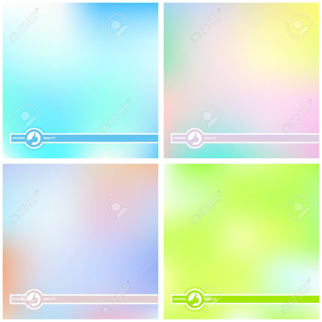 Abstract background. Stock Vector - 7482318