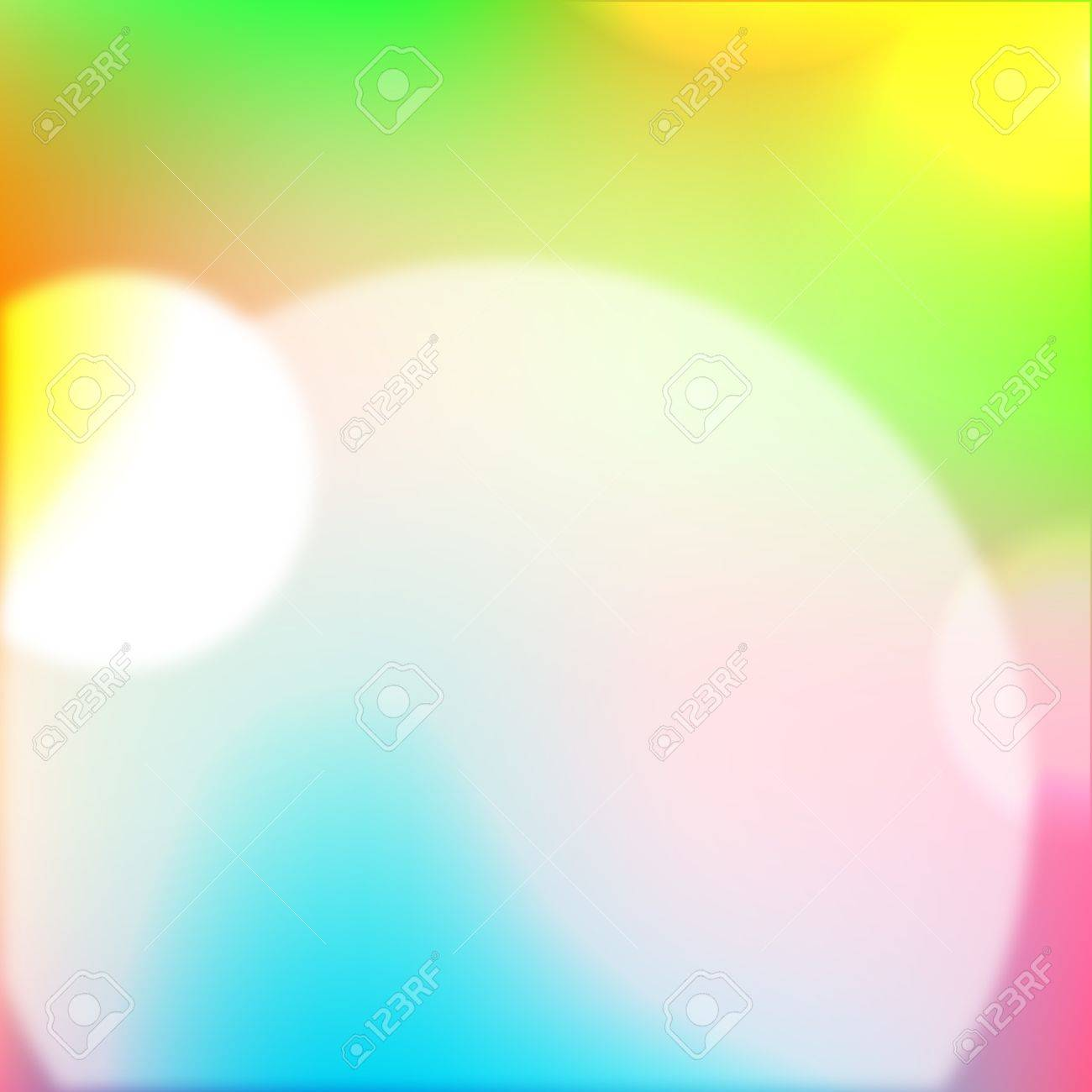 Abstract background EPS10 - 12494327
