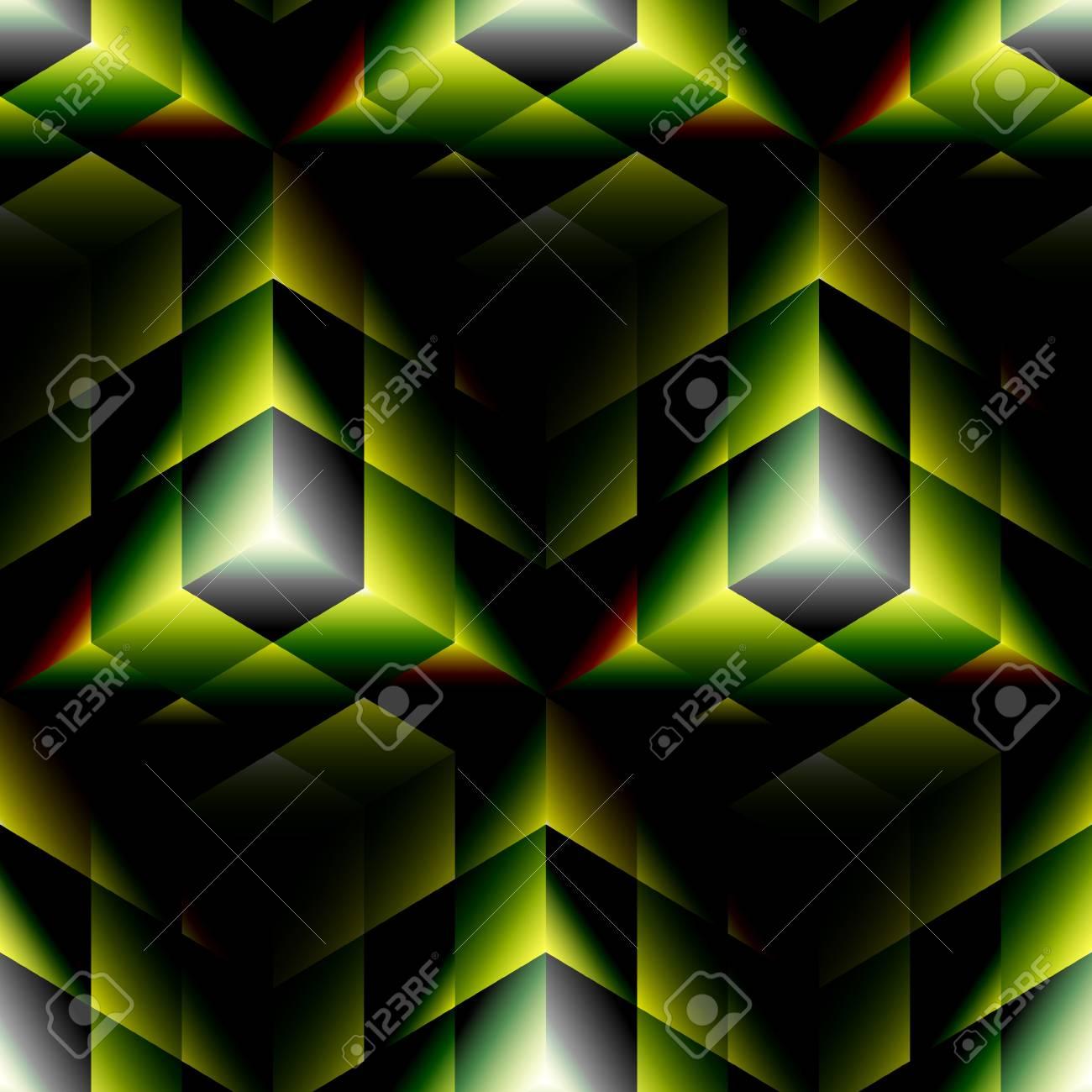 Seamless pattern Stock Vector - 18462165