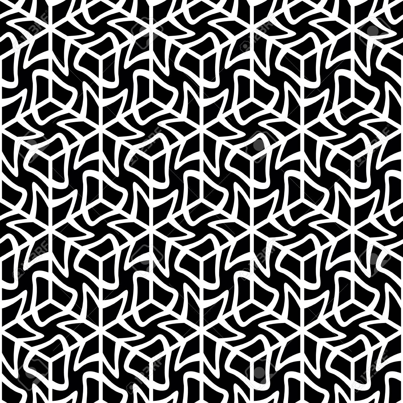 Seamless pattern Stock Vector - 17383564