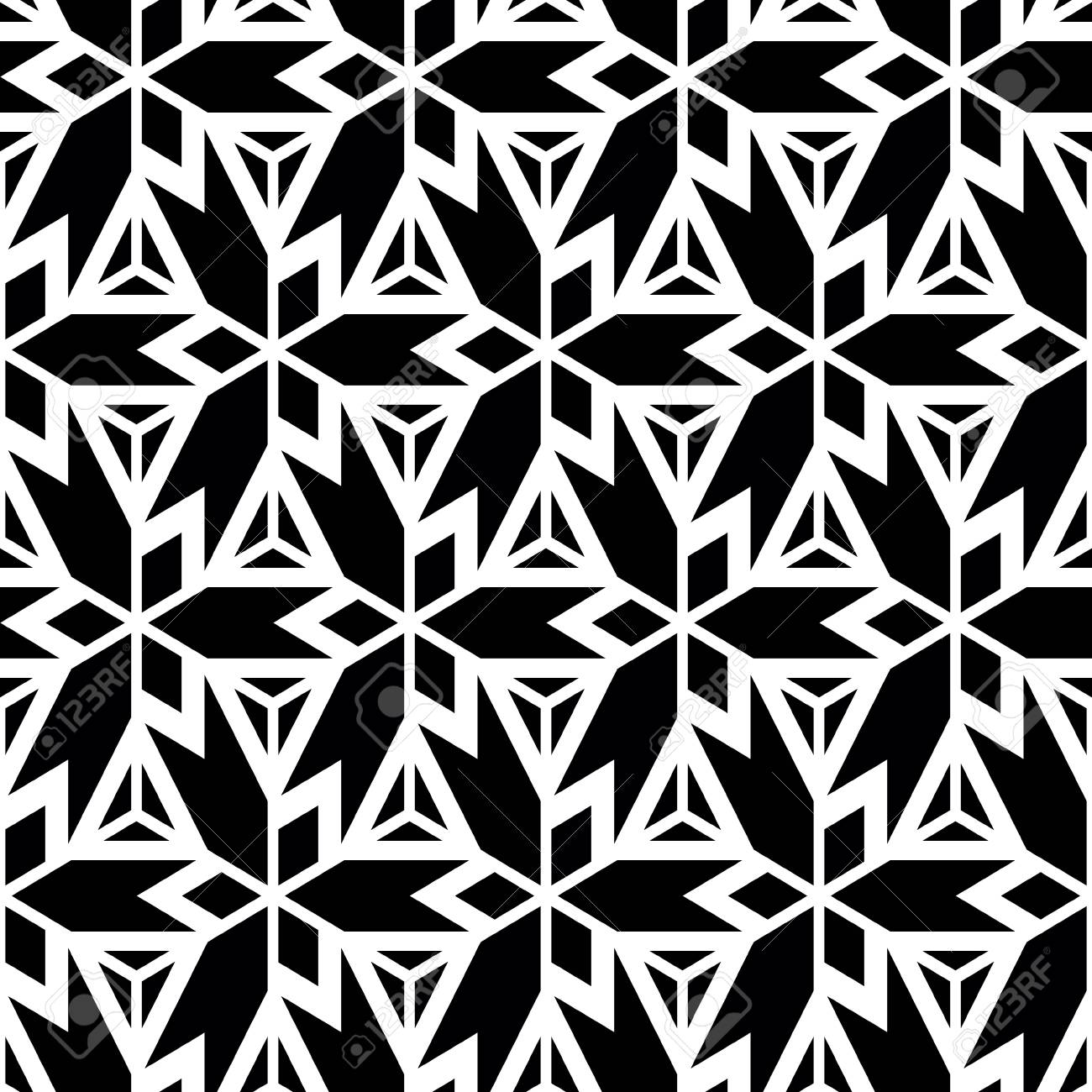 Seamless pattern Stock Vector - 17383498