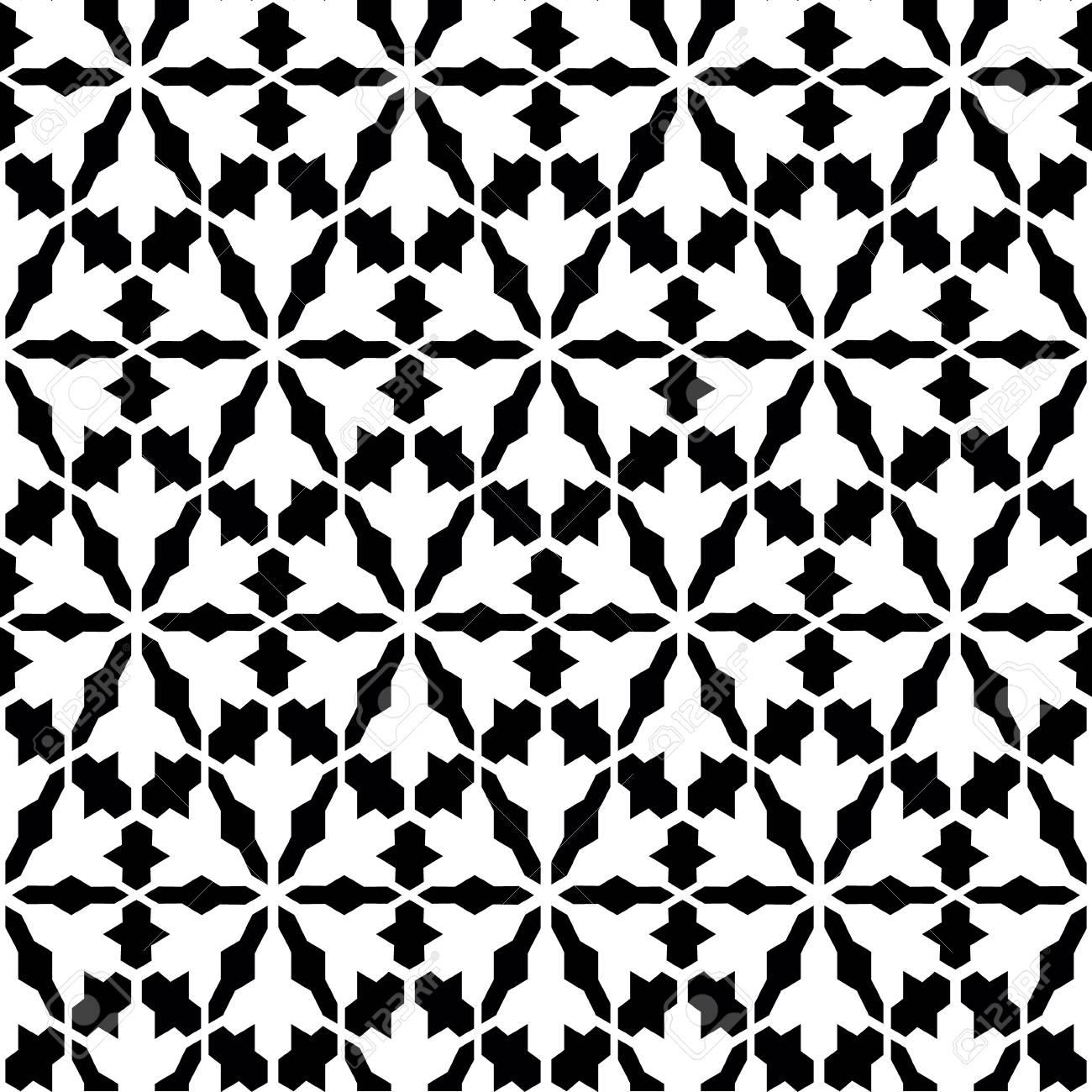 Seamless pattern Stock Vector - 16454656