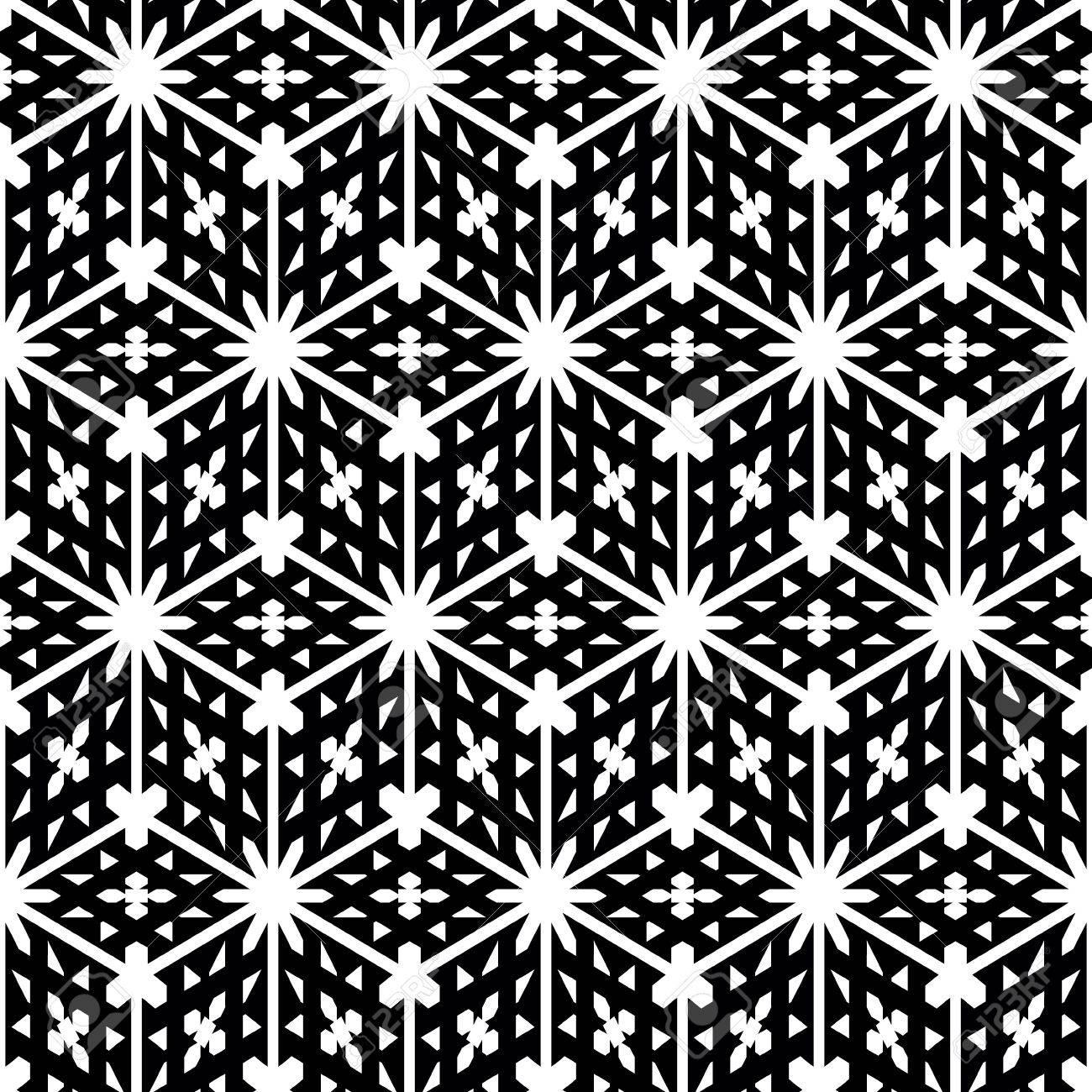 Seamless pattern Stock Vector - 16456052