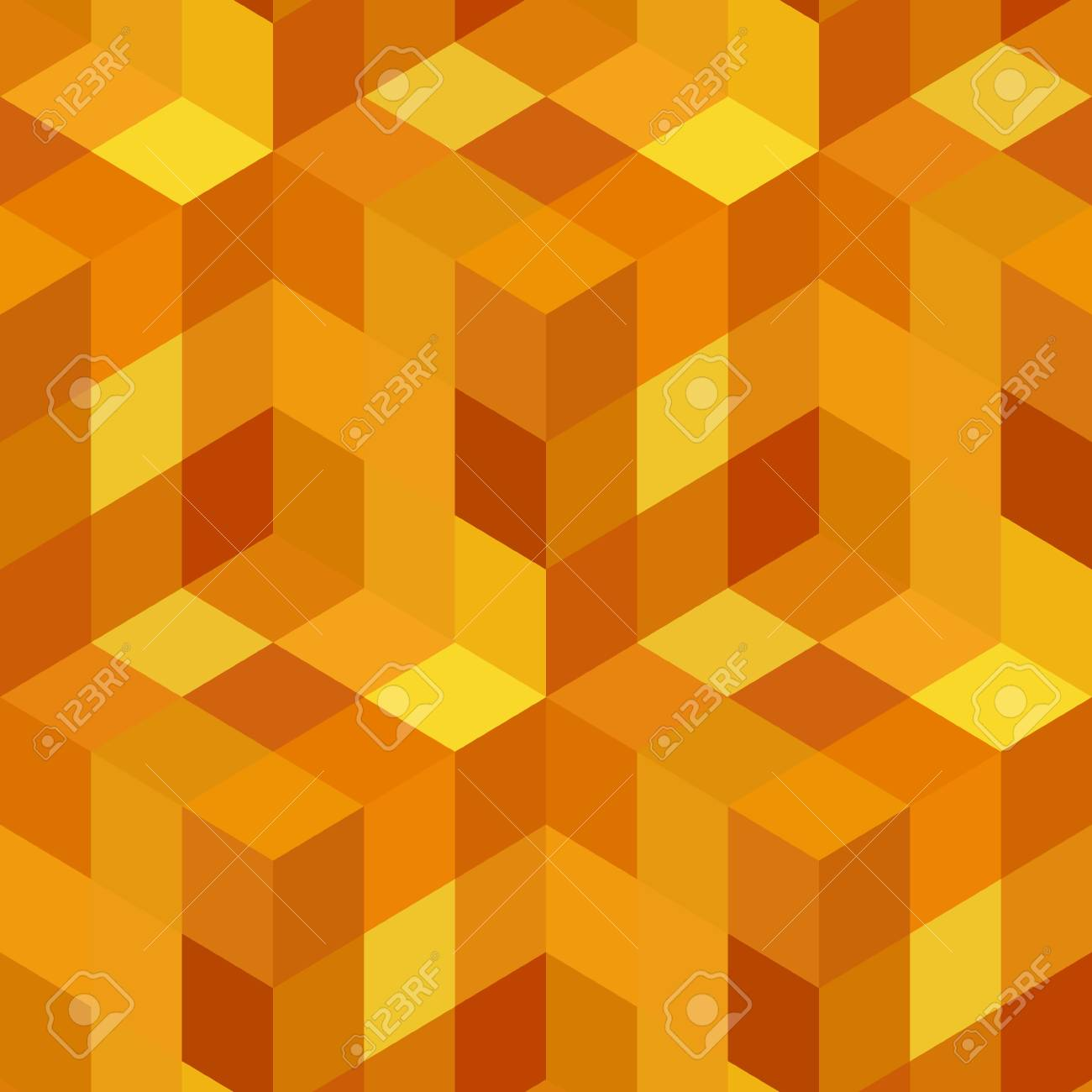 Seamless mosaic pattern Stock Vector - 17383186