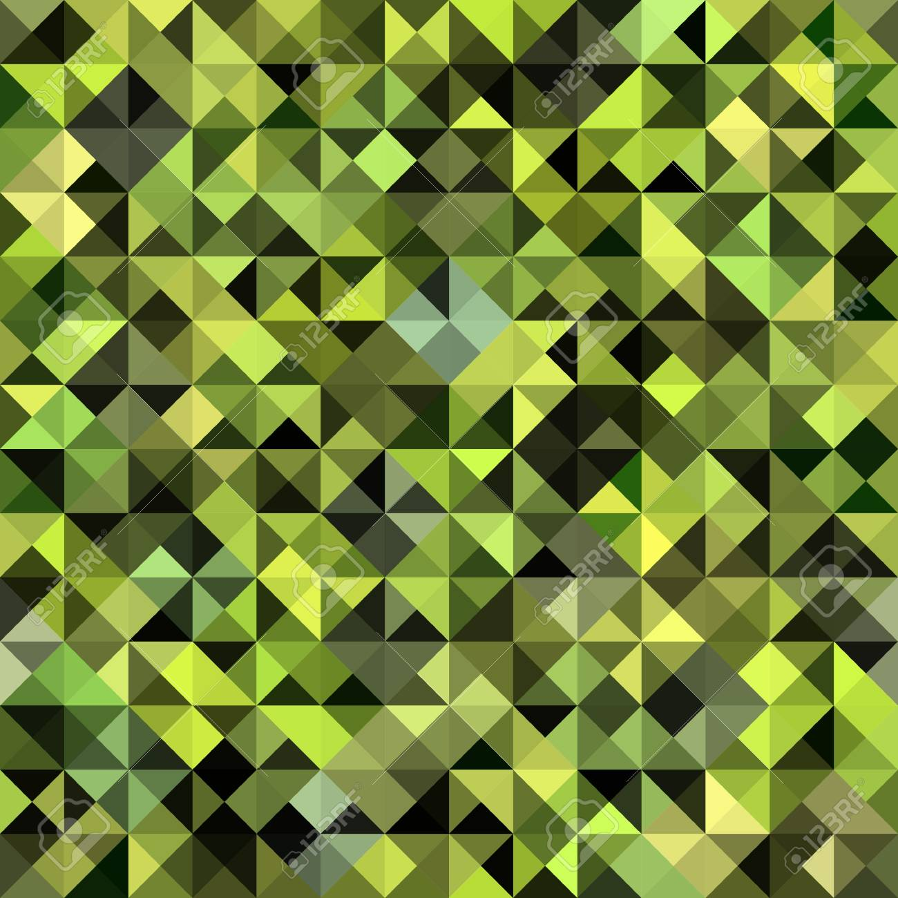 Seamless pattern Stock Vector - 18376406