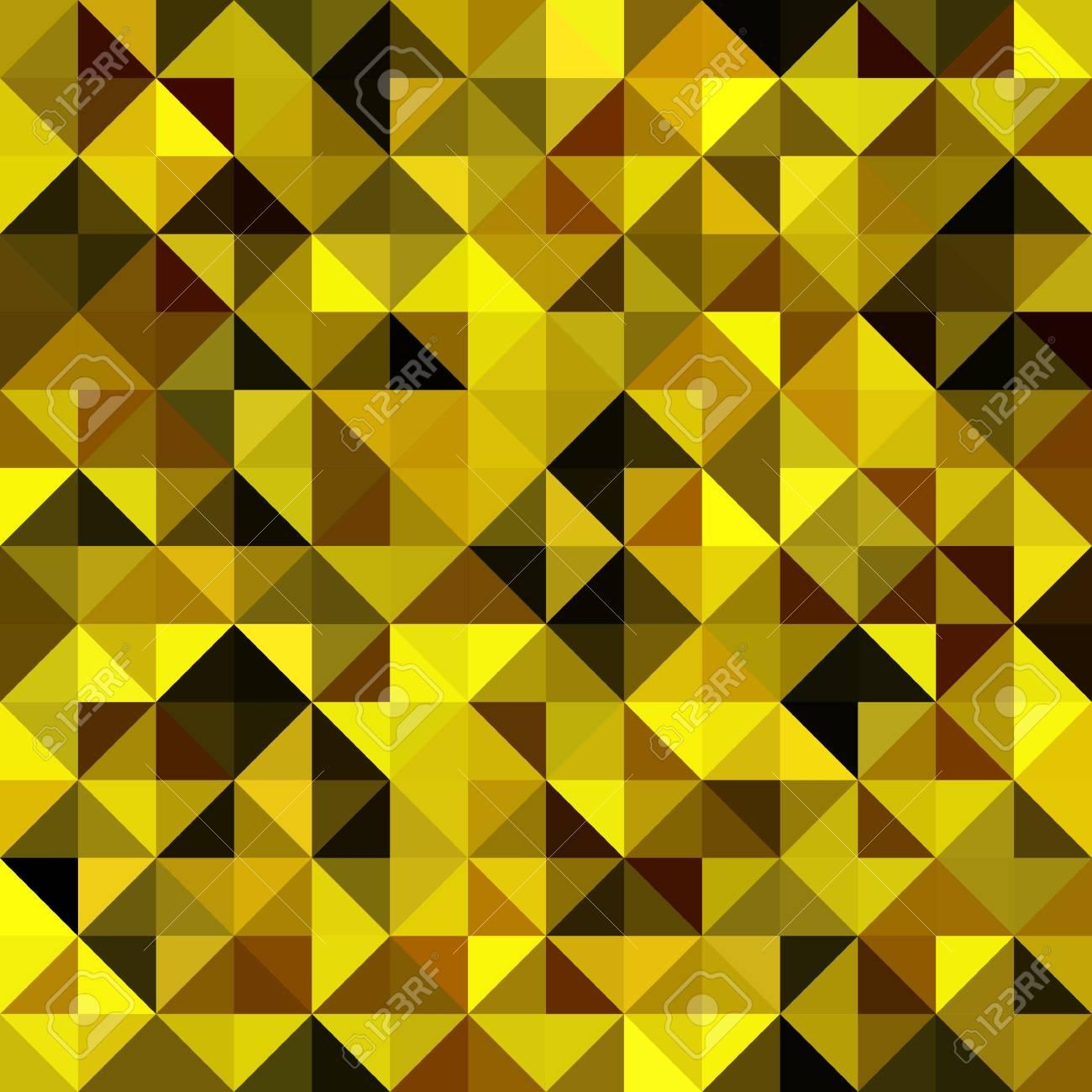 Seamless pattern Stock Vector - 18543870