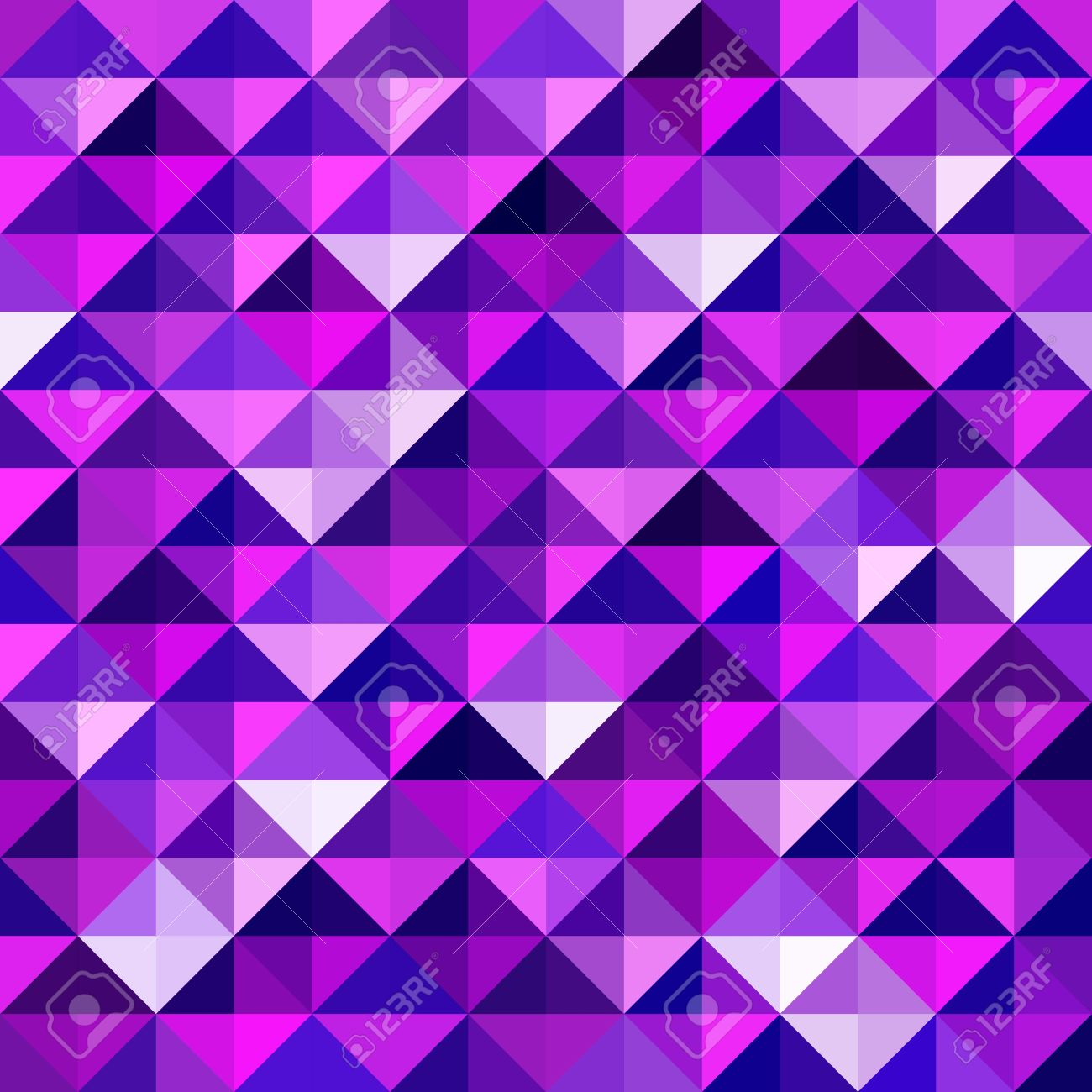mosaic design background abstract pattern art wallpaper