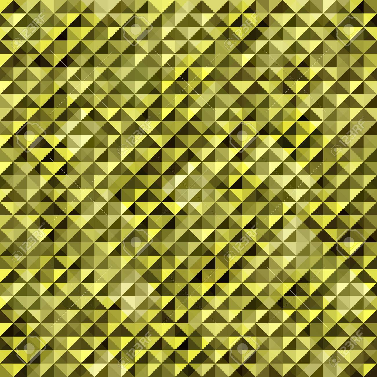 Seamless pattern Stock Vector - 18543408