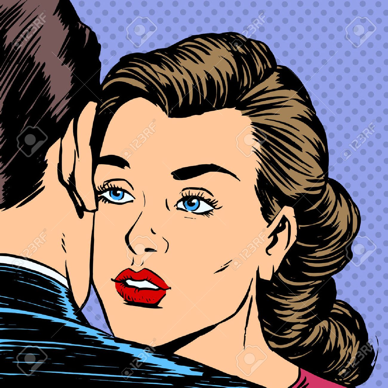 sandusky ohio dating service