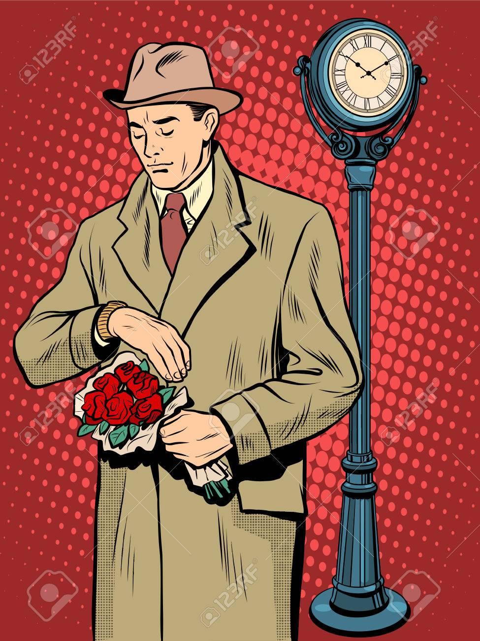 Dating Blumen Kostenloses Online-Dating für 50 +