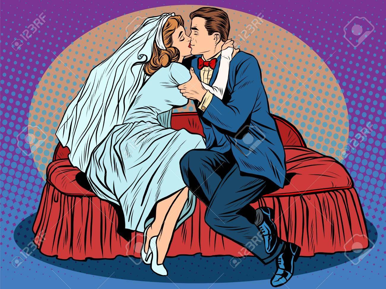 Pakistani girl porn sex