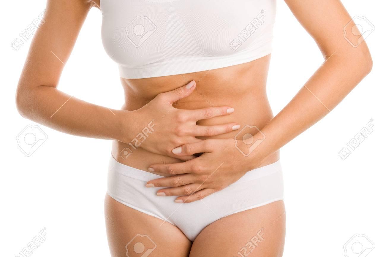 Воспаление мочевого пузыря симптомы 7 фотография