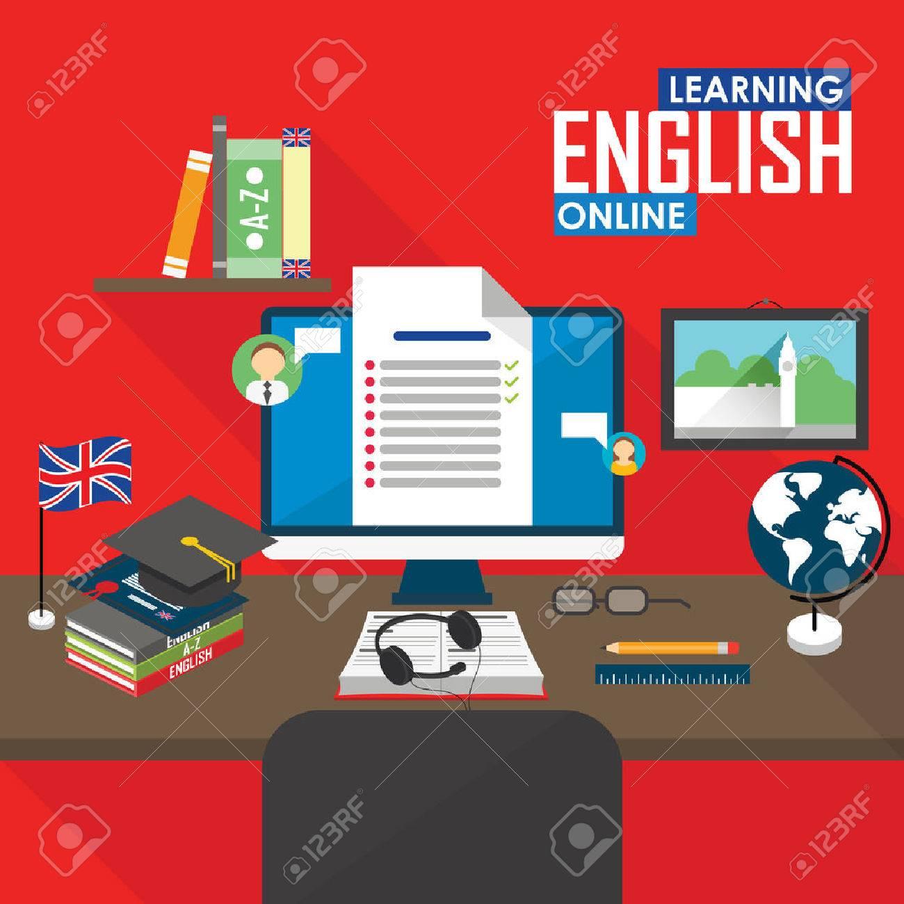 Английский обучение дистанционно бесплатно изучение английского языка 6 класса