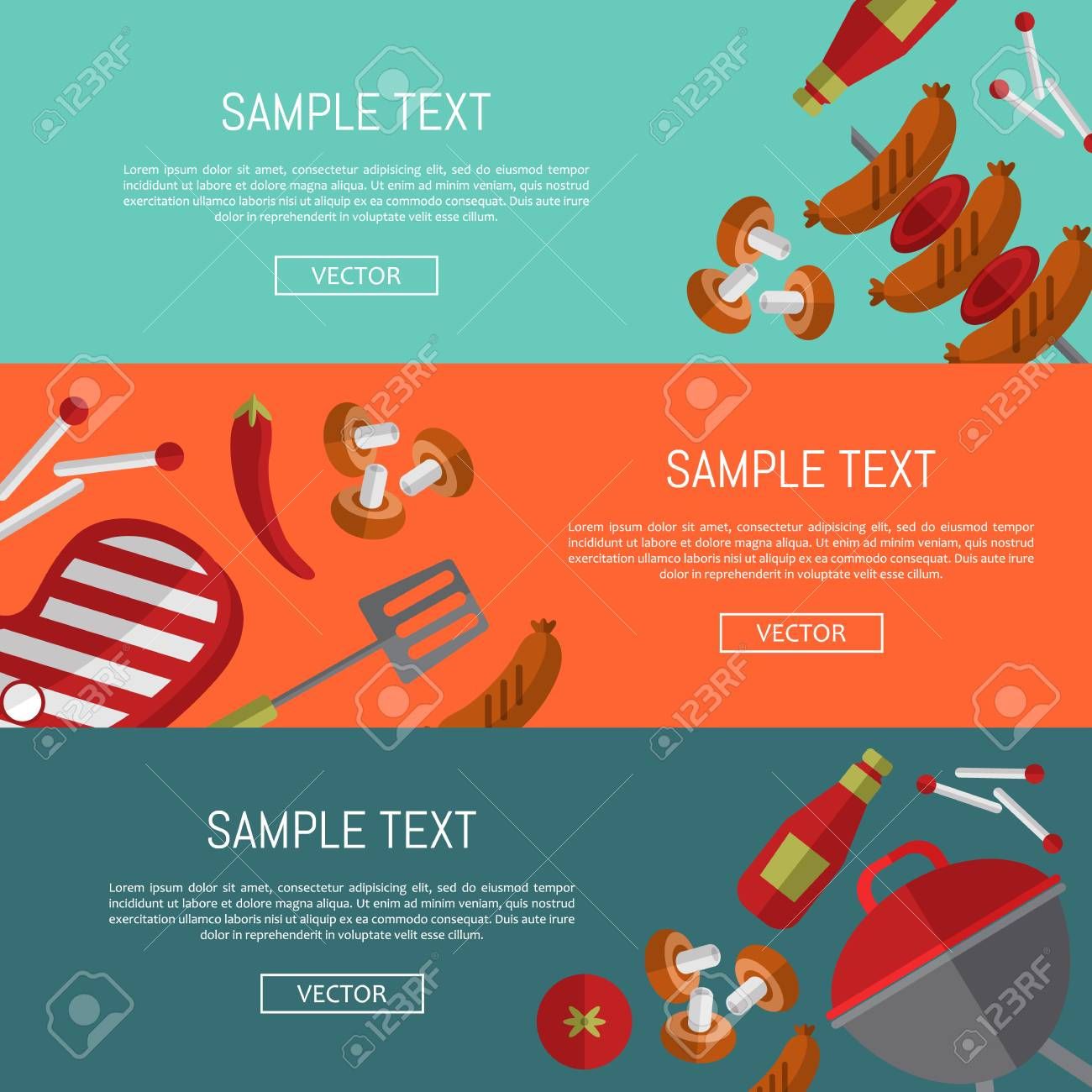 Free templates with horizontal scrolling | website templates blog.