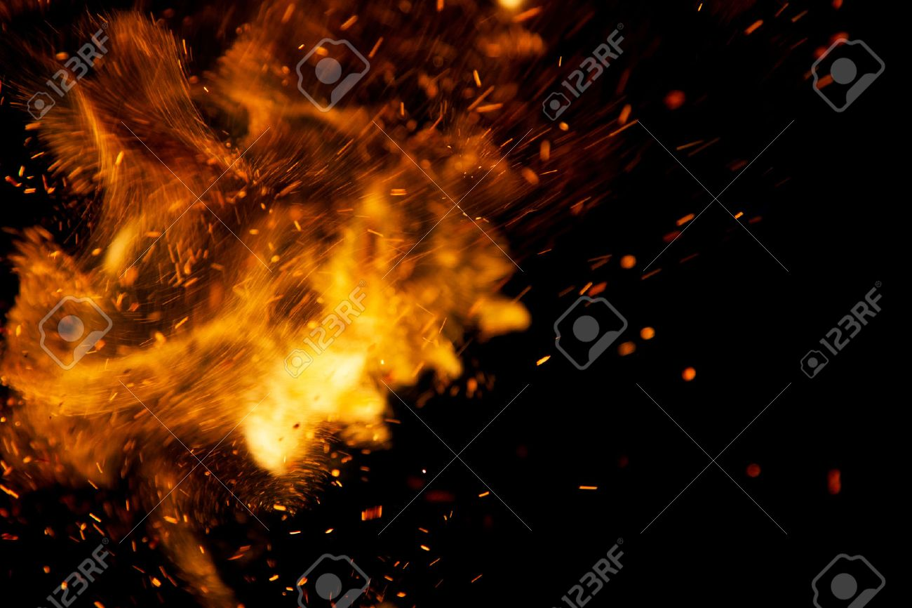 fire background stock photos u0026 pictures royalty free fire