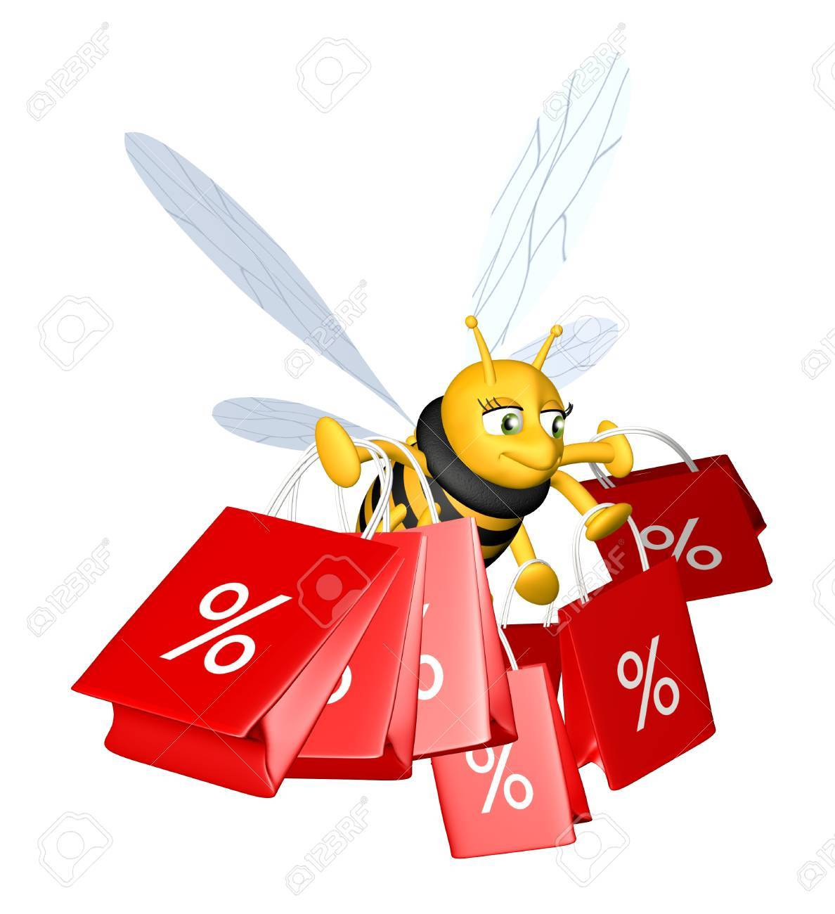 Sales period Stock Photo - 12042583