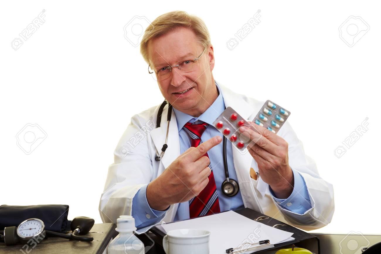 Medicina de la hipertensión