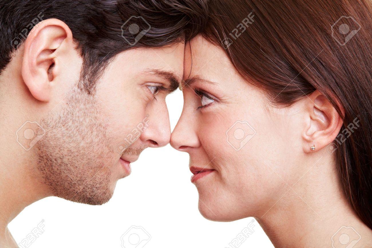 نتيجة بحث الصور عن happy couples
